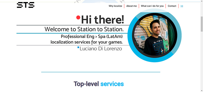 2020-09-18 11_59_01-Station to Station _ Raising loc stats high