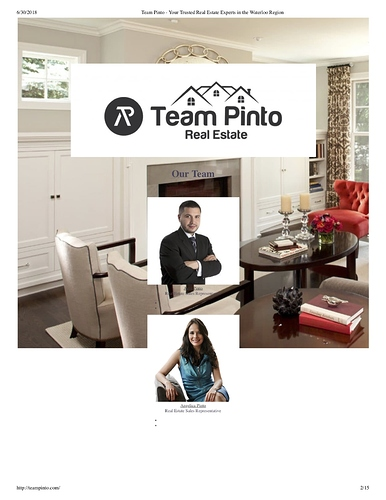 Team%20Pinto%20-%20Your%20Trusted%20Real%20Estate%20Experts%20in%20the%20Waterloo%20Region2