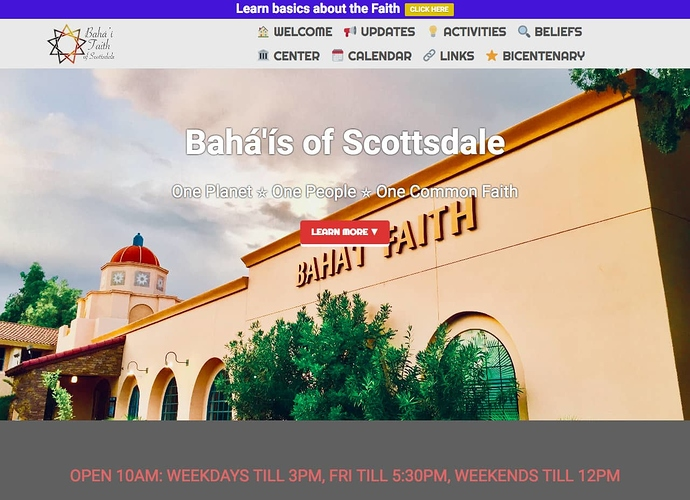 Screenshot_2019-06-24%20Baha%CC%81%E2%80%99i%CC%81%20Faith%20Community%20of%20Scottsdale%2C%20Arizona